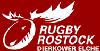 Dierkower Elche – Rugby in Rostock