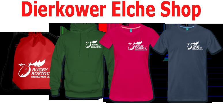 Elche-Shop-Banner-2