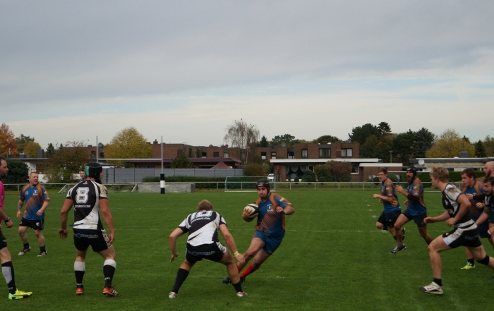 rugby rostock